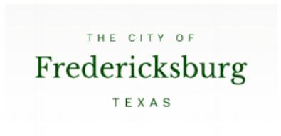 fredricks logo.png