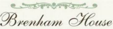 Brenham logo.jpg