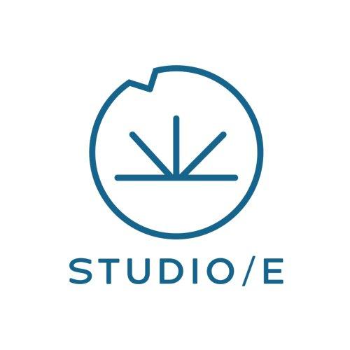 StudioE.jpg