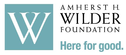 Wilder_logo.png