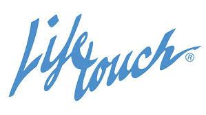 Lifetouch Logo.jpg