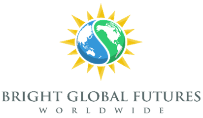 cropped-Bright-Global-Futures-Worldwide-Logo.png
