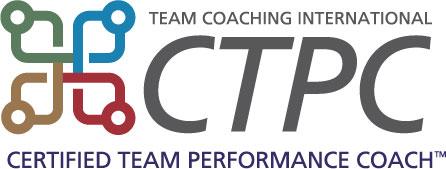 CTPC_logo_72dpi.jpg