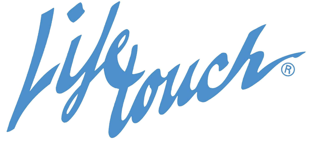lifetouch logo.png