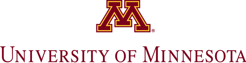 University_of_Minnesota_wordmark.png