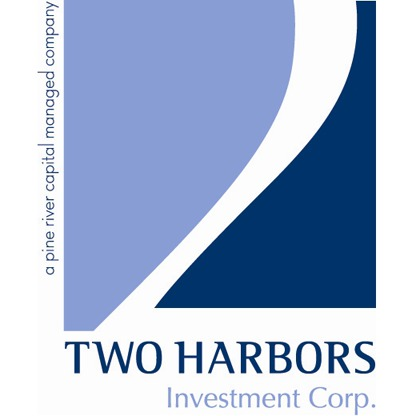 two-harbors-investment_416x416.jpg