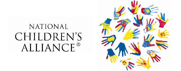 national-childrens-alliance2.jpg