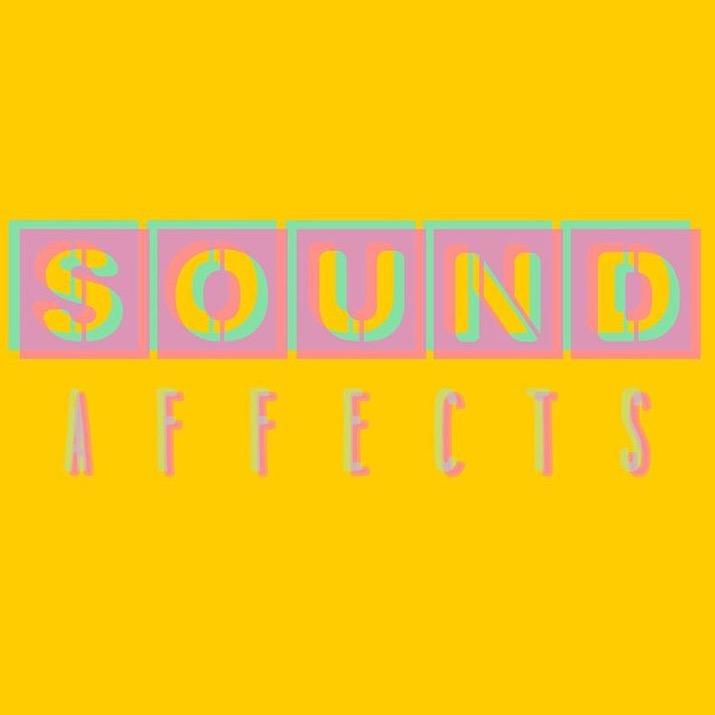 soundaffectslogo.jpg
