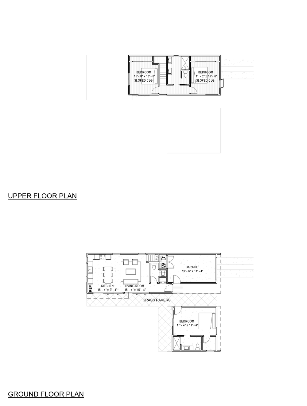 2214 SOUTH 3RD STREET UNIT B MARKETING FLOOR PLANS.png