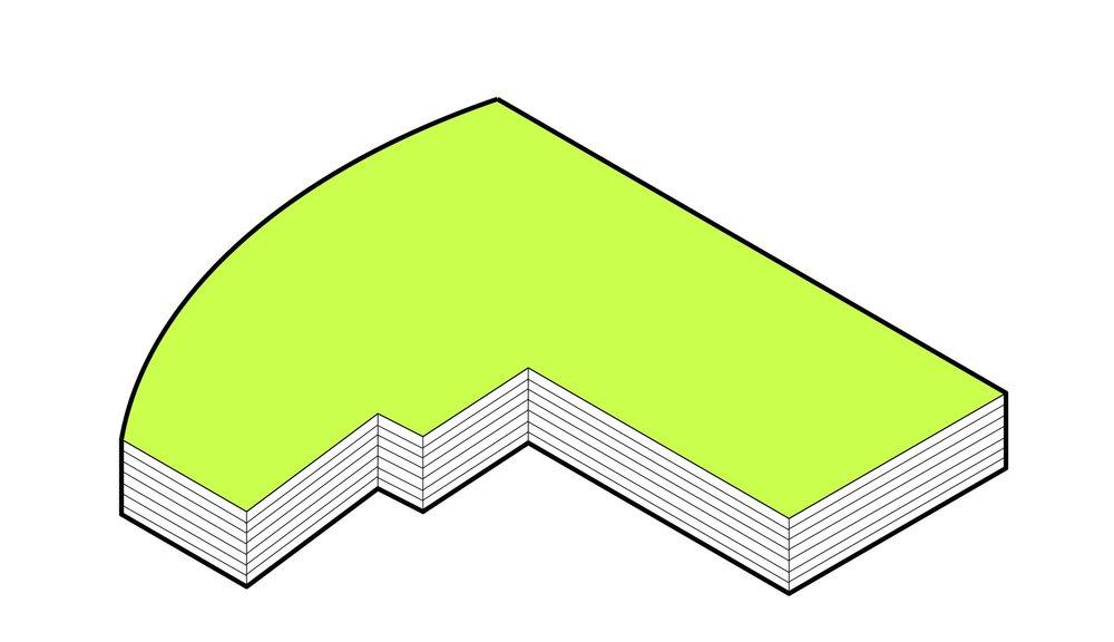 sitediagrams+pic+1.jpg