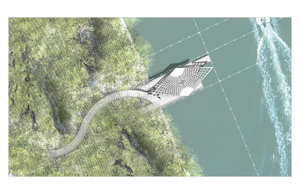 C:\Users\sjesj\Dropbox\active\1801 Westlake Boat Dock\Drawings\R