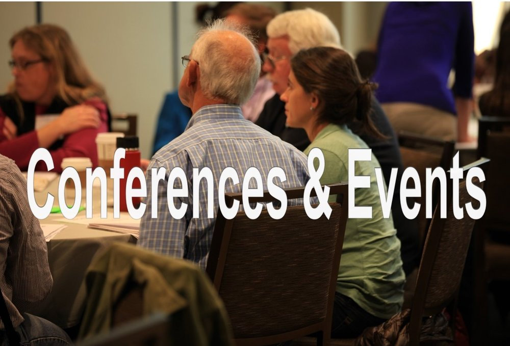 2016 Sustaining Colorado Watersheds Conference