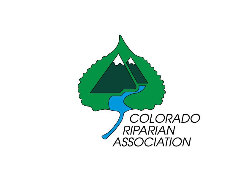 CRA_logo.jpg