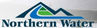 Northern Water Logo.jpg