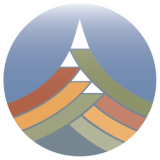 CO Water Congress Logo.png