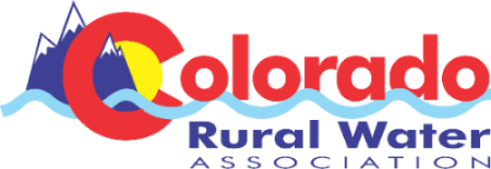 CO Rural Water Assoc-logo.png