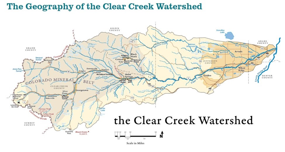CCWF map.jpg