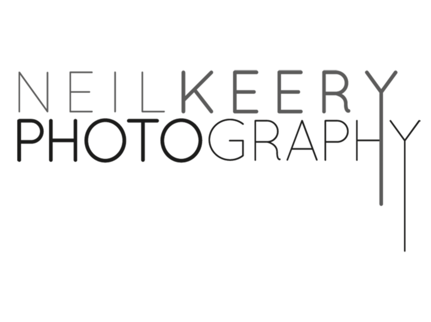 Neil Keery Photography