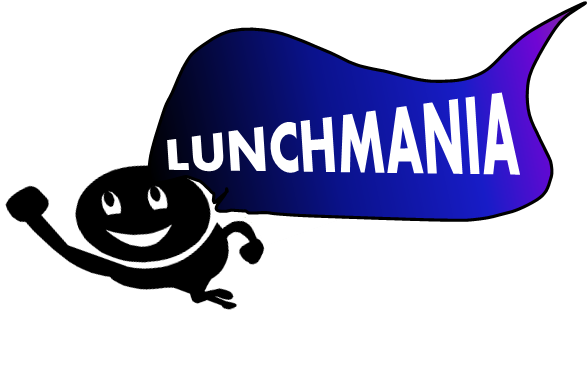 LunchMania