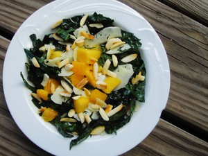 lemon-kale+chiffonade+with+summer+fruit.jpg
