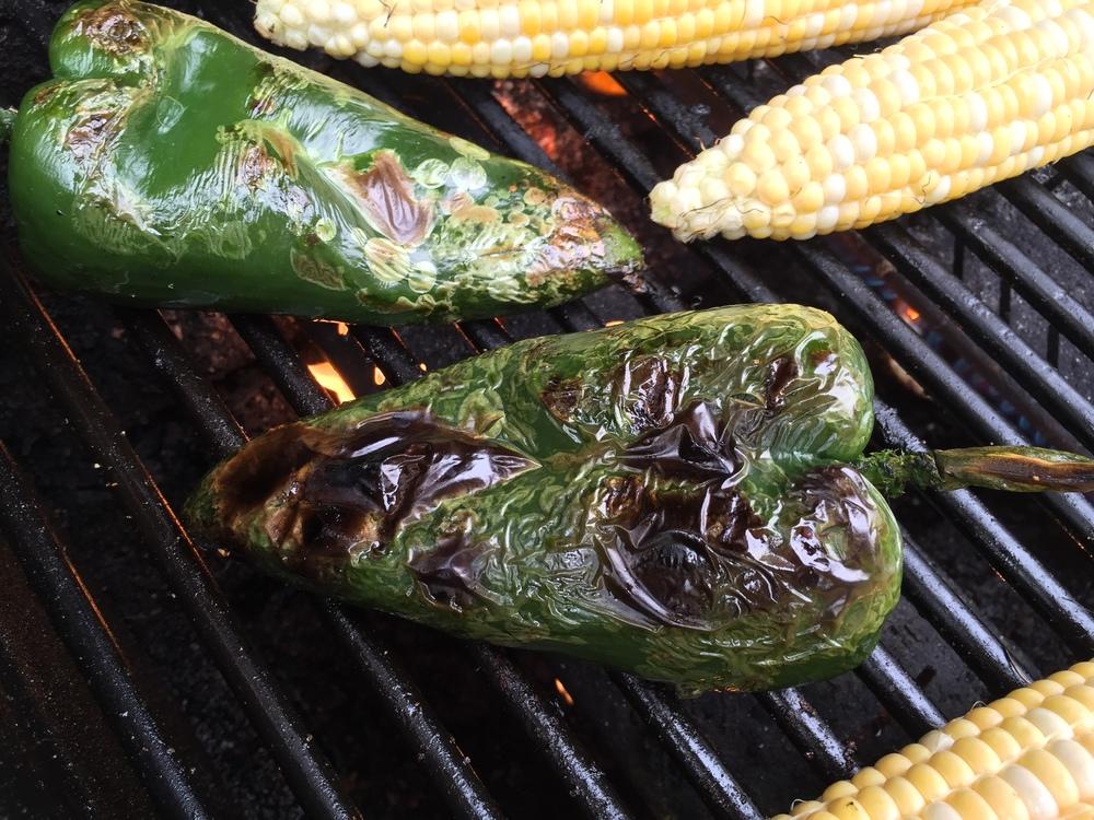 Roasting chile.jpg