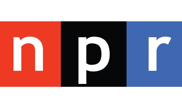 npr-logo-feature-10633.png