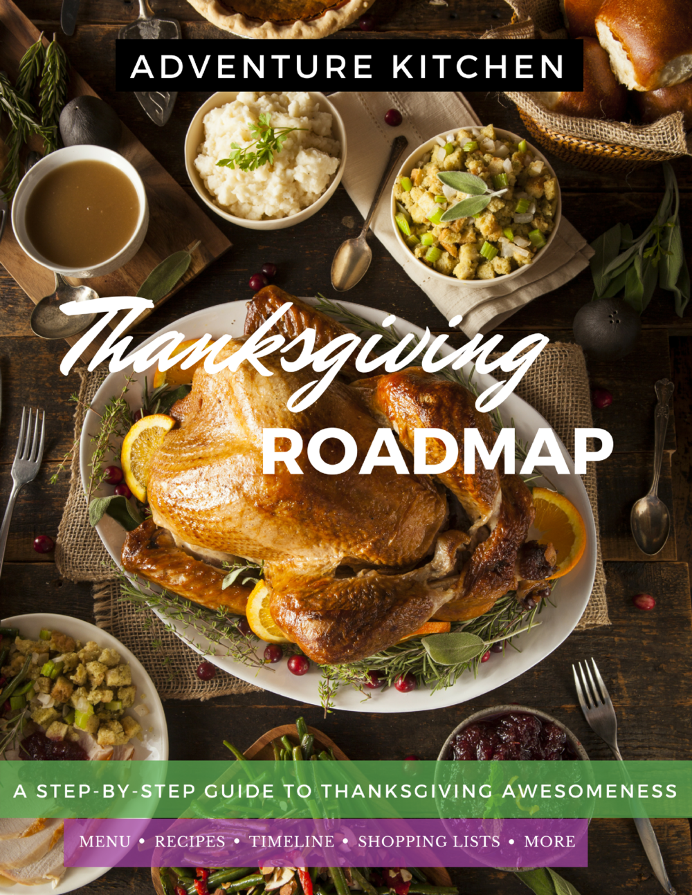 Thanksgiving Roadmap.png