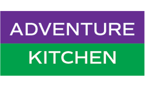Adventure Kitchen