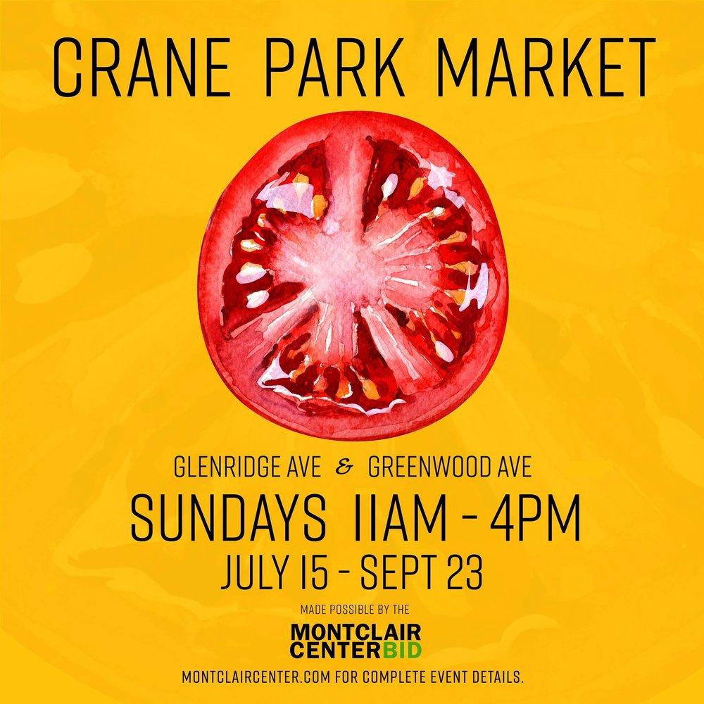 Crane Market.jpg