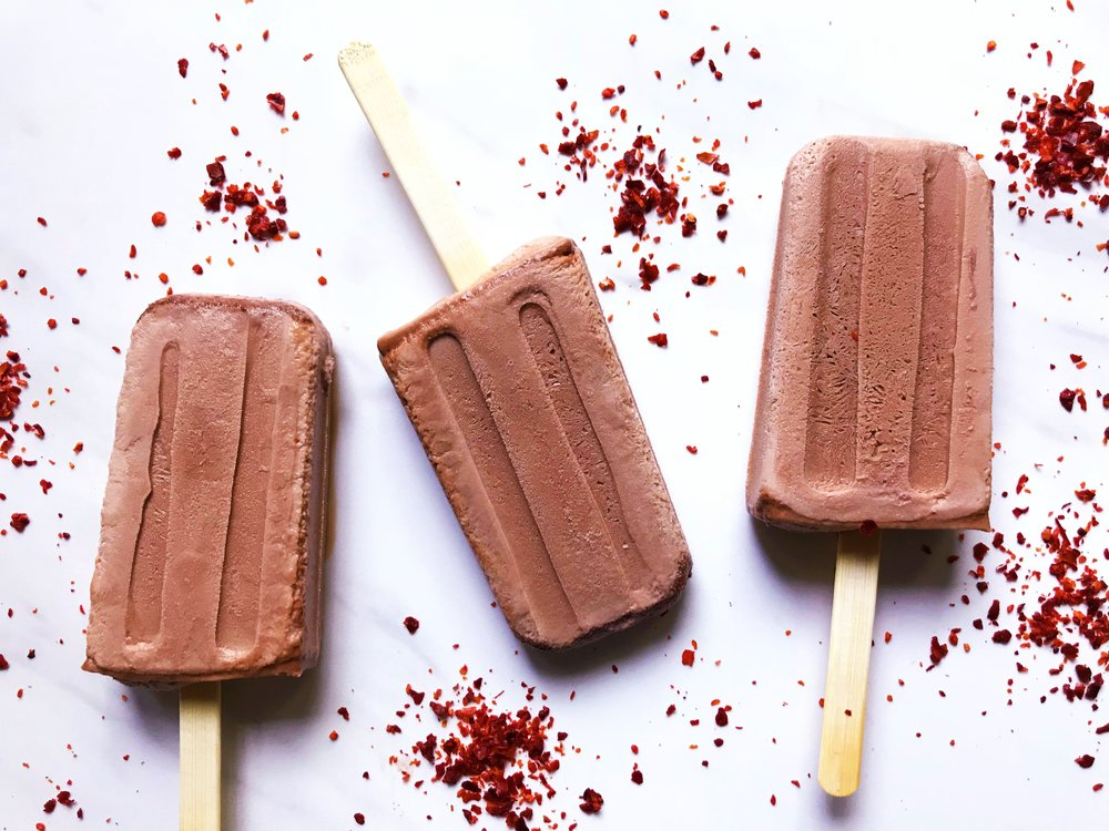 Aleppo Chocolate (sp)Ice Pops.jpg