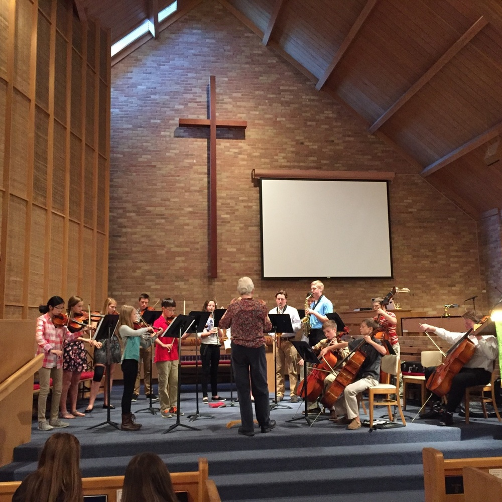 2016 Youth Strings 1.jpg