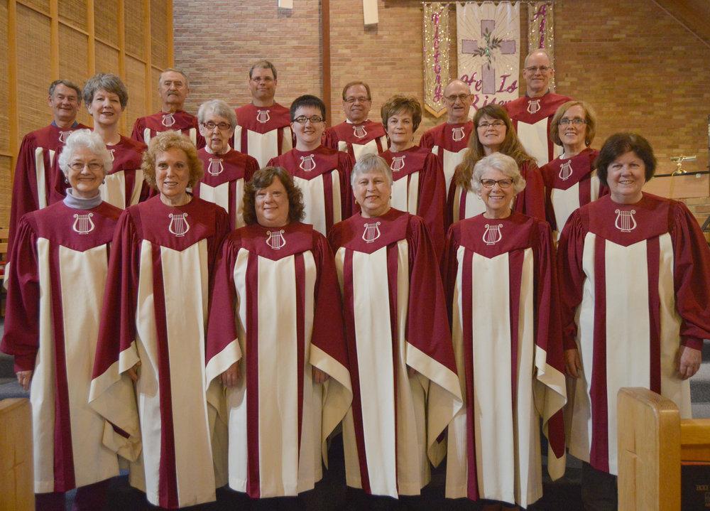 Choir2018.jpg