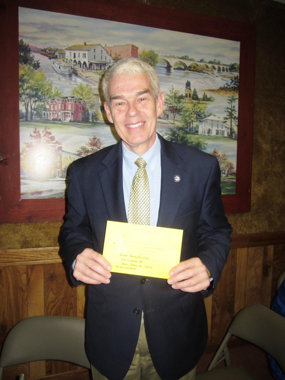 Senator Gardner.JPG