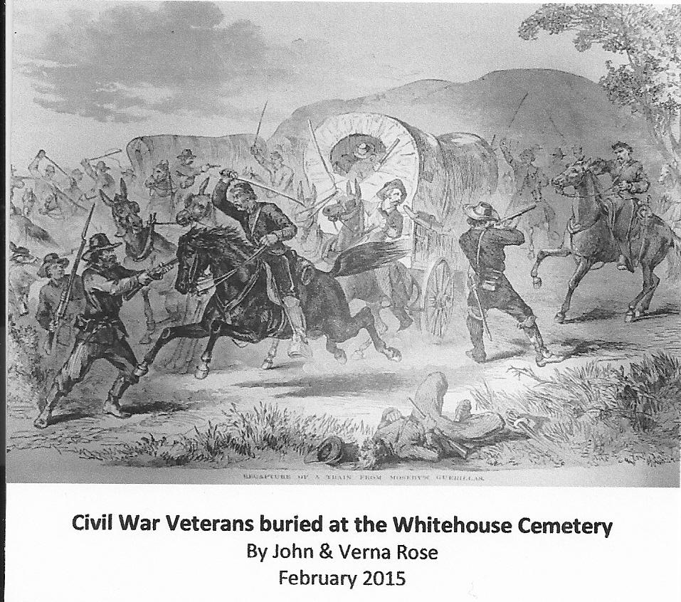 Civil War CD0001.jpg