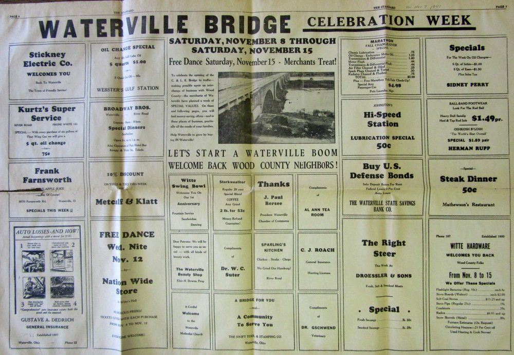 newspaper bridge (Medium).jpg