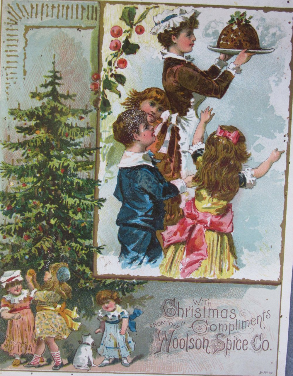 Christmas 1890.jpg