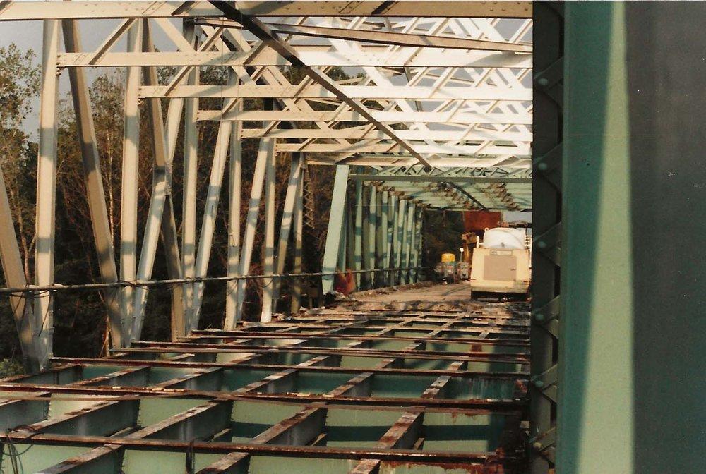 Bridge(2).jpg