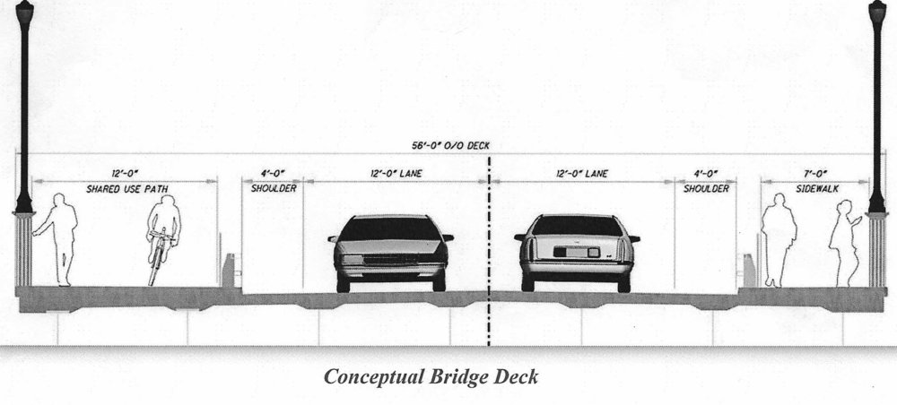 conceptual bridge deck.jpg