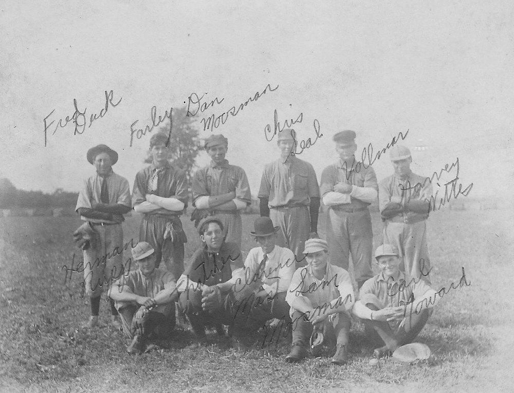 baseball team unknown.jpg