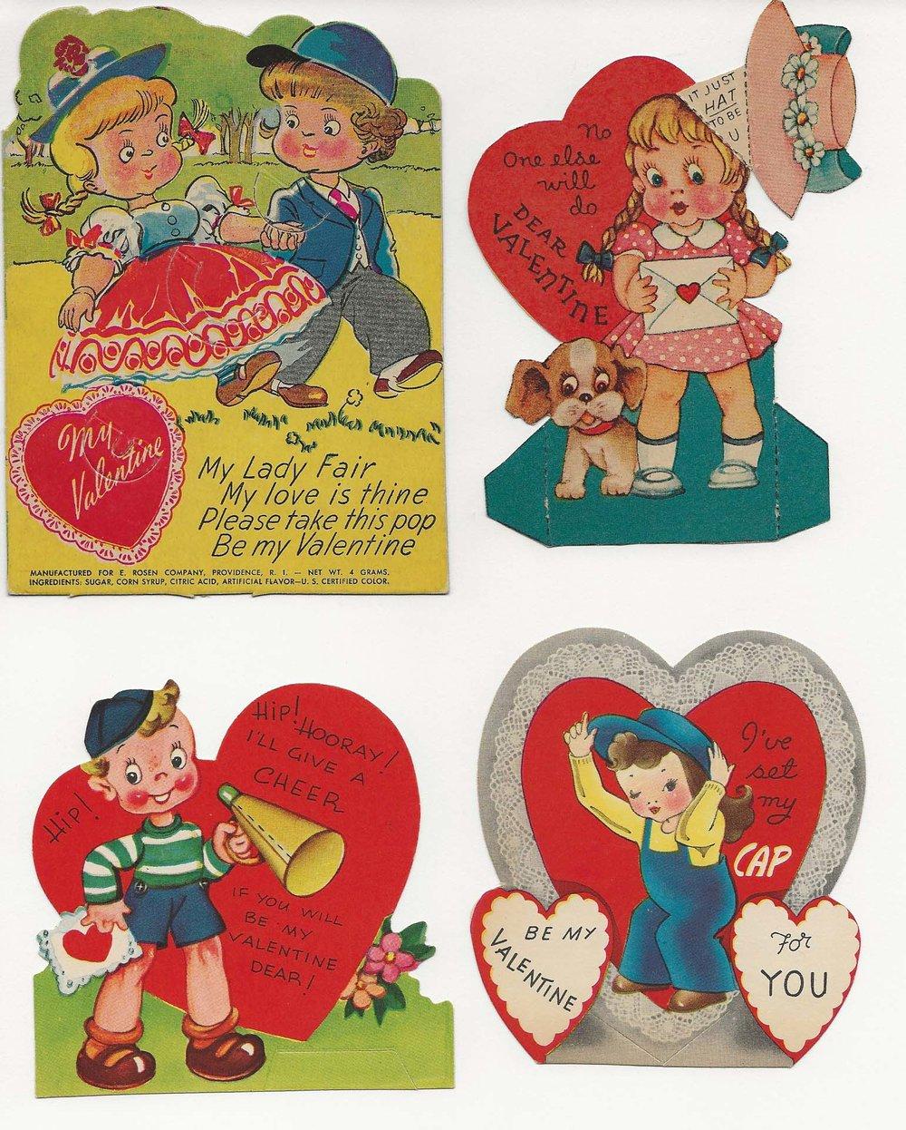 valentine card 2(5).jpg