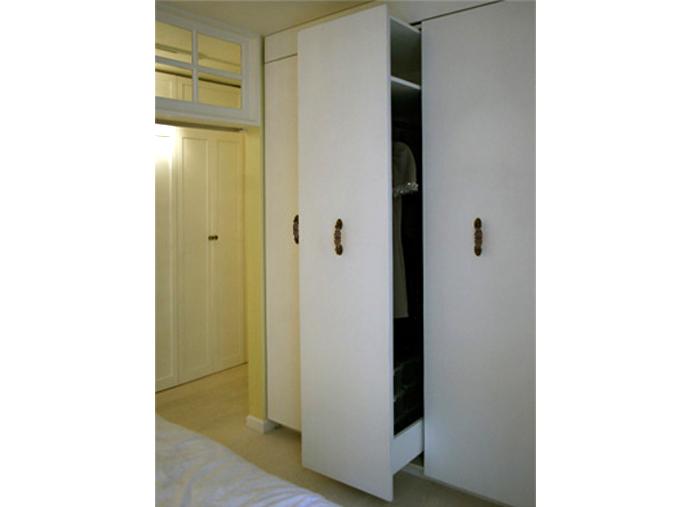 BH_closet rev.jpg