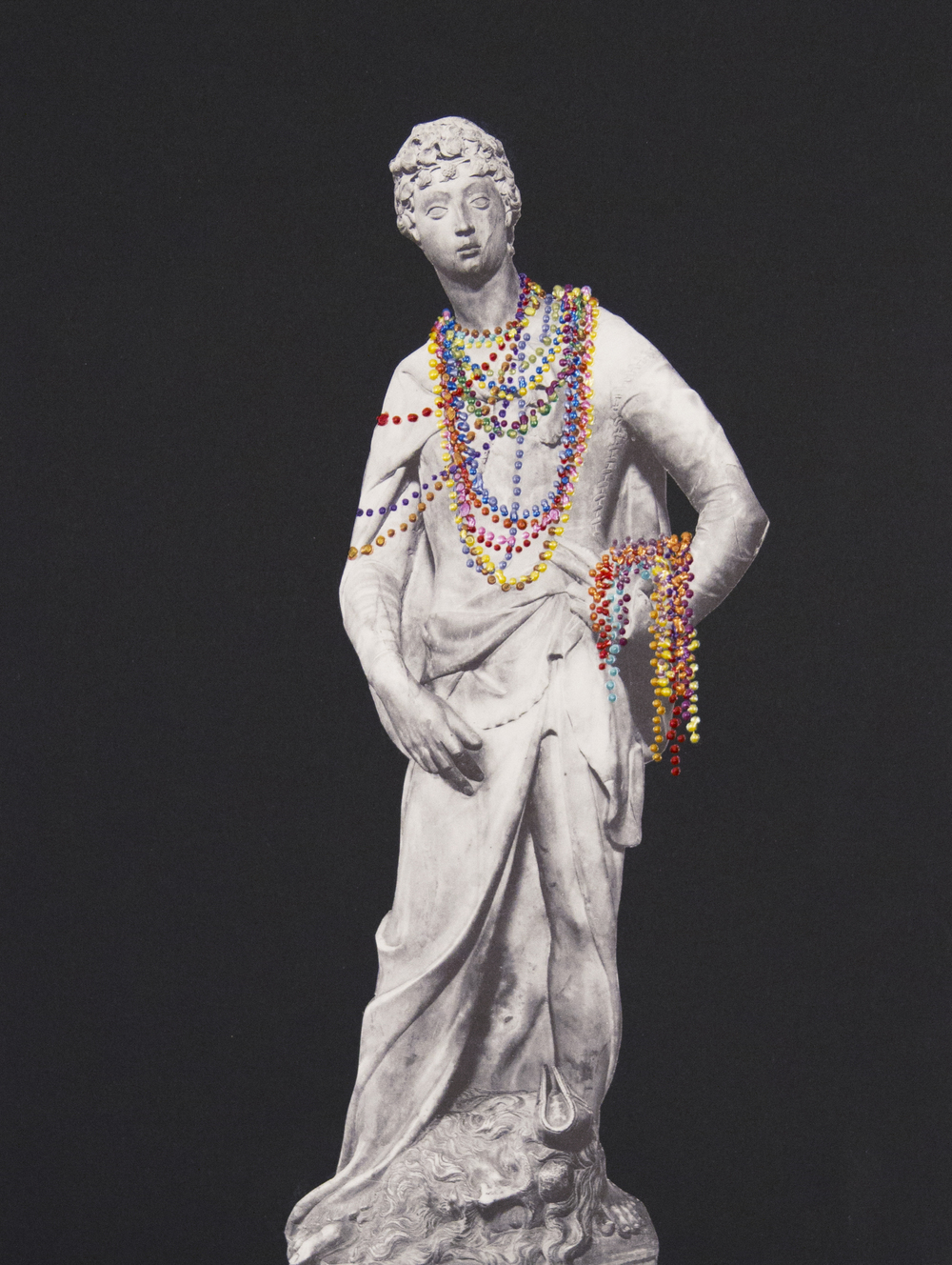 David (marble)