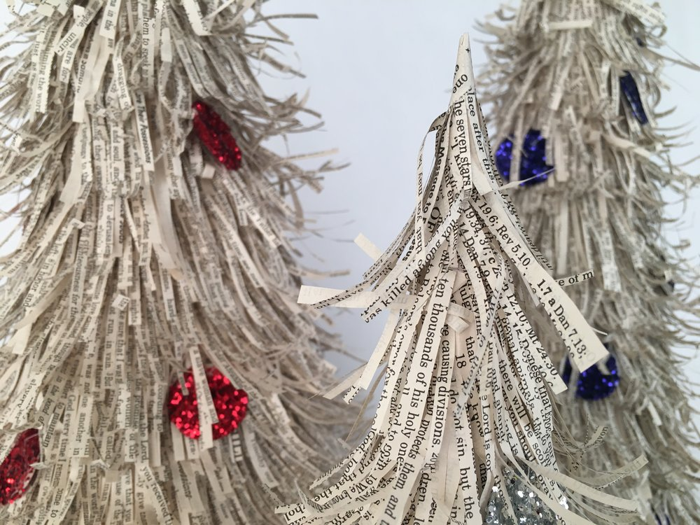 christmas-trees-2.jpg