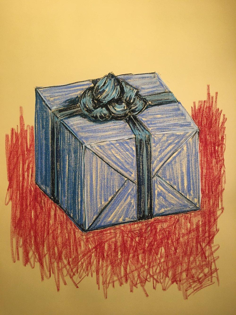 gifts-4.JPG