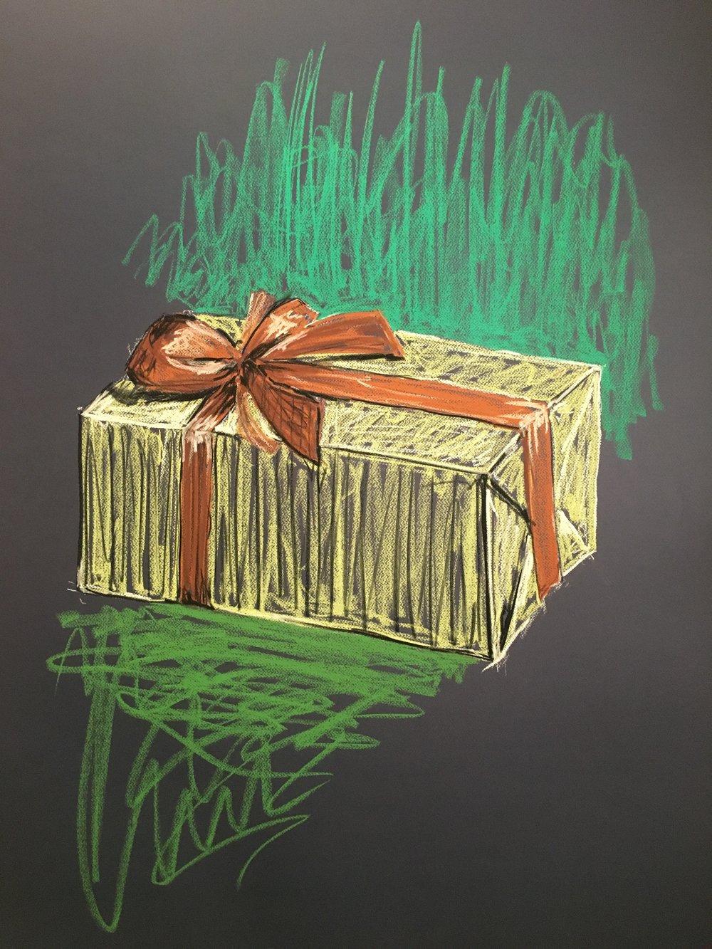gifts-8.JPG