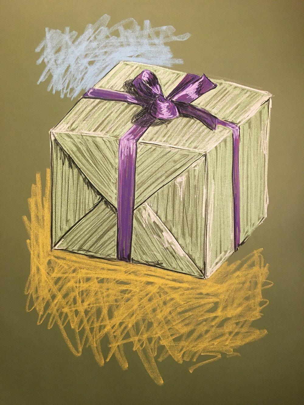 gifts-9.JPG