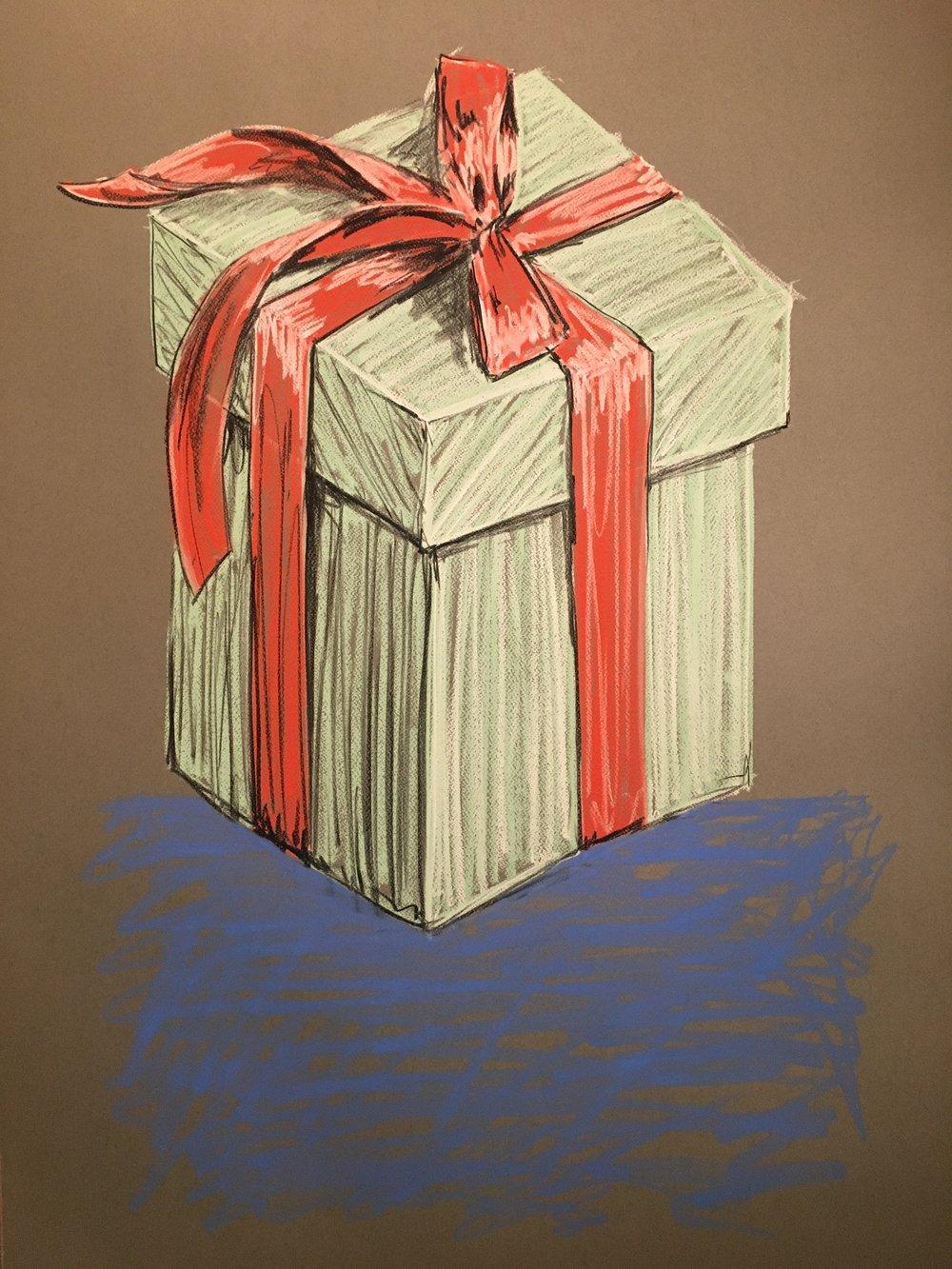 gifts-10.JPG
