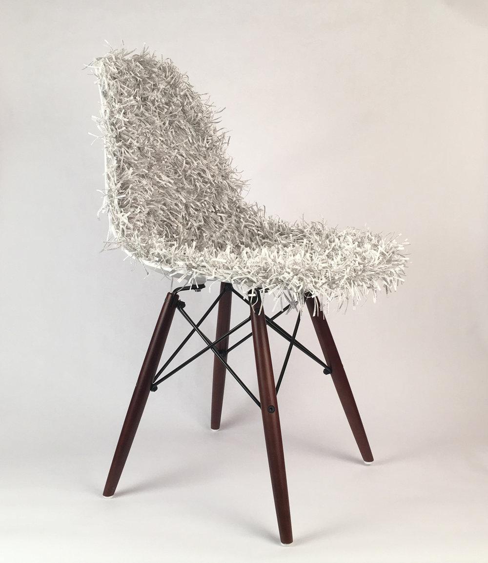 jeffrey augustine songco holmol chair 1