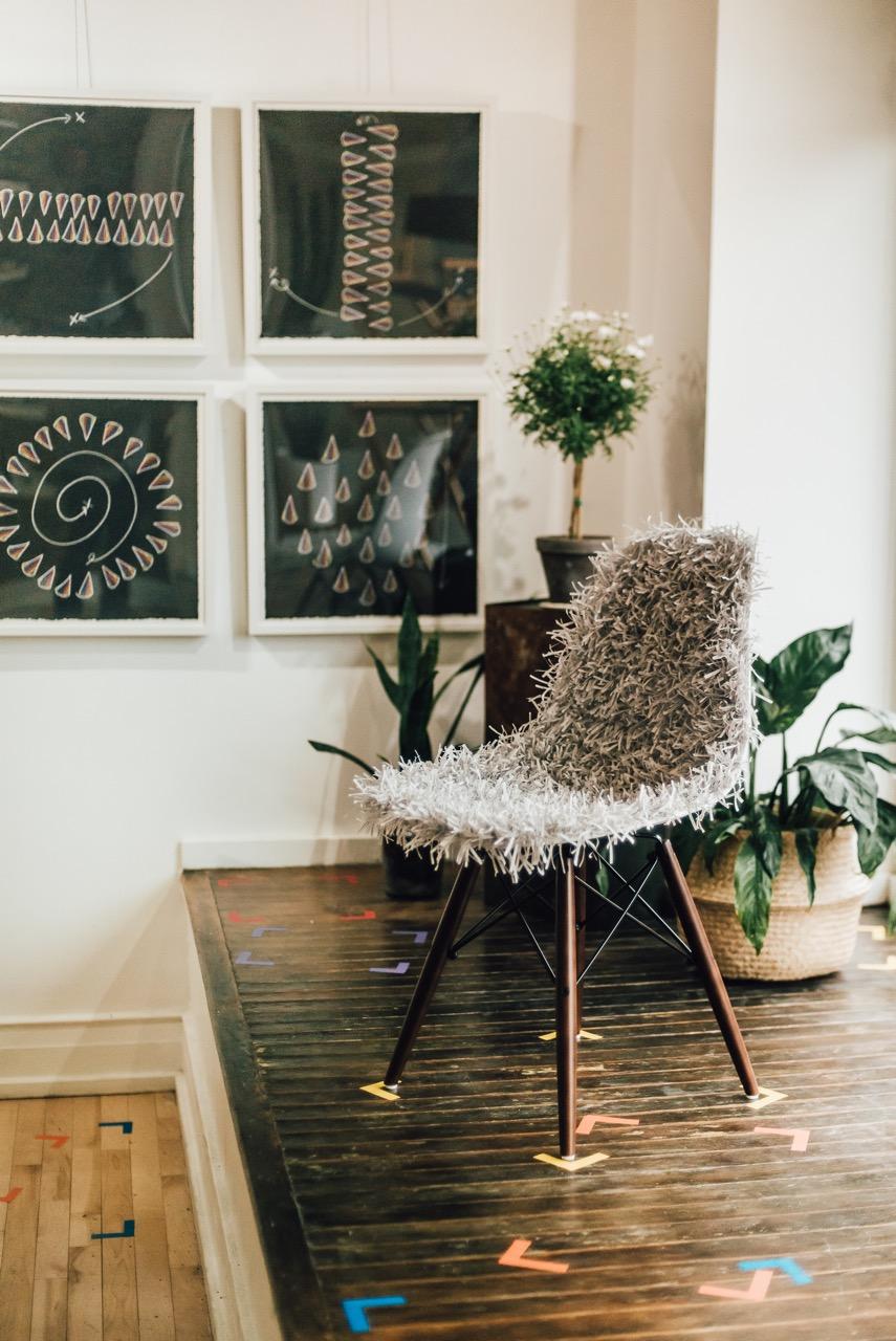 jeffrey augustine songco light gallery holmol chair