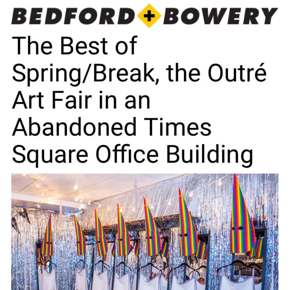 bedford bowery.JPG